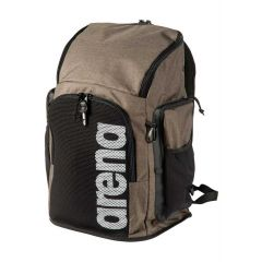 Рюкзак Arena Team Backpack 45 (45 л) Melange