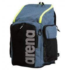 Рюкзак Arena Team Backpack 45 (45 л) SS21