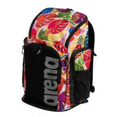 Рюкзак Arena Team Backpack 45 Allover (45 л) FW21