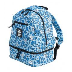 Рюкзак Arena Team Backpack Friends (20 л)