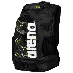 Рюкзак Arena Water Fast Pack 2.1 (40 л)