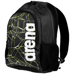 Рюкзак Arena Water Spiky 2 Backpack (30 л)