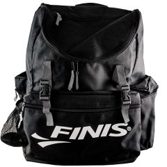 Рюкзак Finis Torque Backpack (35 л)