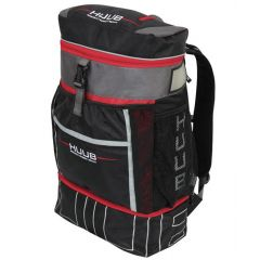 Рюкзак HUUB Transition Bag (40 л)