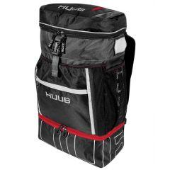Рюкзак HUUB Transition II Rucksack (40 л)