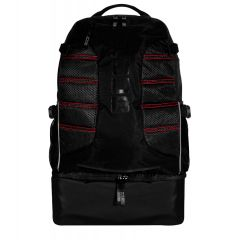 Рюкзак Huub Transition Three Bag (40 л)