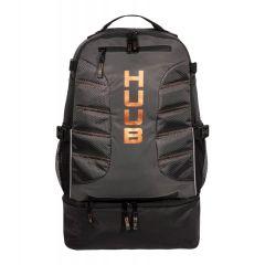Рюкзак Huub TT Bag Limited Edition (40 л)