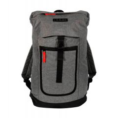Рюкзак HUUB Weekend Backpack