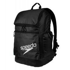 Рюкзак Speedo Teamster 2.0 Rucksack Black (35 л)