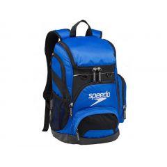 Рюкзак Speedo Teamster Backpack Blue (35 л)