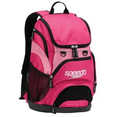Рюкзак Speedo Teamster Backpack Pink (35 л)