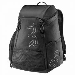Рюкзак TYR Alliance Backpack (30 л)
