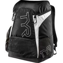 Рюкзак TYR Alliance Backpack (30 л)