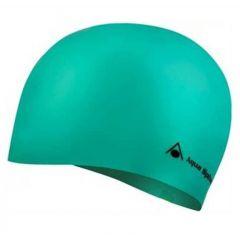 Шапочка для плавания Aqua Sphere Classic