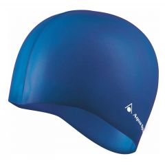 Шапочка для плавания Aqua Sphere Classic SS19