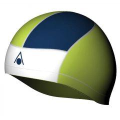 Шапочка для плавания Aqua Sphere Skull Cap II