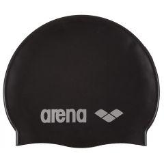 Шапочка для плавания Arena Classic Silicone