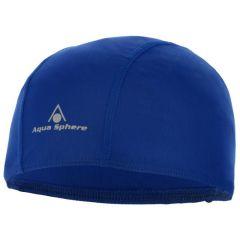 Шапочка для плавания детская Aqua Sphere Easy Cap (6-12 лет)