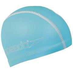 Шапочка для плавания детская Speedo Junior Pace Cap (6-12 лет)