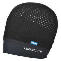 Шапочка для плавания (для длинных волос) Arena Smart Cap Aquafitness