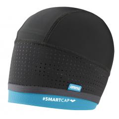 Шапочка для плавания (для длинных волос) Arena Smart Cap Swimming