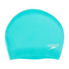Шапочка для плавания (для длинных волос) Speedo Long Hair Cap SS18