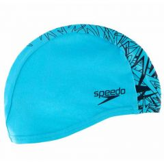 Шапочка для плавания Speedo Boom Endurance+ Cap