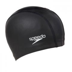 Шапочка для плавания Speedo Pace Cap