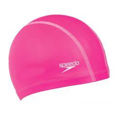 Шапочка для плавания Speedo Pace Cap AW19