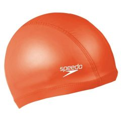 Шапочка для плавания Speedo Pace Cap Orange