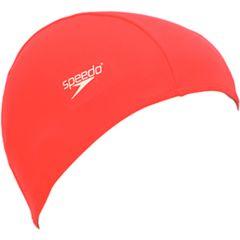 Шапочка для плавания Speedo Polyester Cap