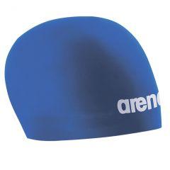 Шапочка для плавания стартовая Arena 3D Race