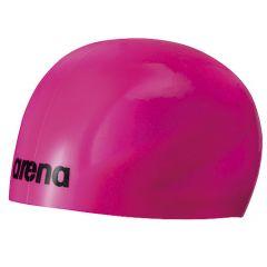 Шапочка для плавания стартовая Arena 3D Ultra