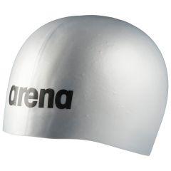 Шапочка для плавания стартовая Arena Moulded Pro