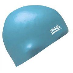 Шапочка для плавания ZOGGS Eazy-Fit