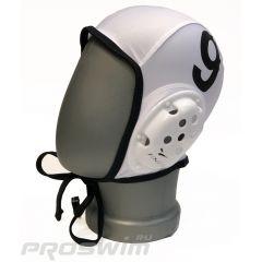 Шапочка для водного поло Finis Water Polo Cap (игроки)
