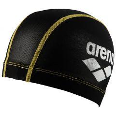 Шапочка-подкладка для плавания (для длинных волос) Arena Power Mesh Cap