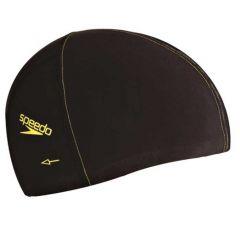 Шапочка-подкладка для плавания (для длинных волос) Speedo Fastskin Hair Management System