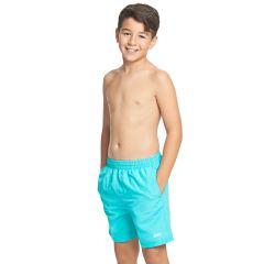 Шорты детские плавательные ZOGGS Penrith Short 15