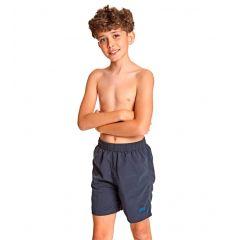 Шорты детские плавательные ZOGGS Penrith Shorts