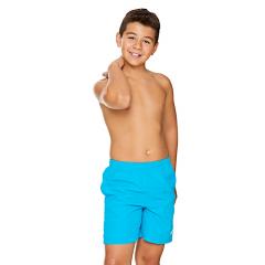 Шорты детские плавательные ZOGGS Penrith Shorts Light Blue