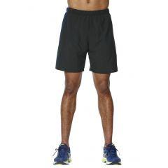 Шорты мужские Asics 7IN Short