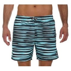 Шорты мужские плавательные Speedo Printed Watershort