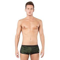 Шорты тормозные (плавки отягощающие) MadWave Drag Shorts Unisex
