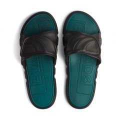 Сланцы мужские Evars Evalution Velcro Emerald