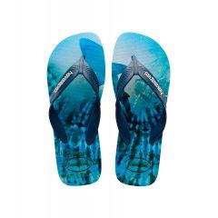Сланцы мужские Havaianas Surf Indigo Blue