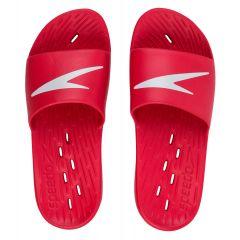 Сланцы мужские Speedo Slide Red