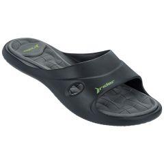 Сланцы женские Rider Slide Feet V