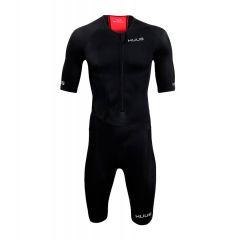 Стартовый костюм для триатлона мужской (трисьют) HUUB Essential Long Course