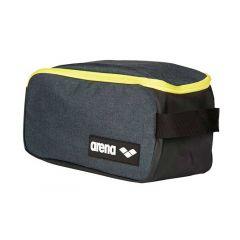 Сумка для обуви Arena Team Pocket Bag (6 л) Melange